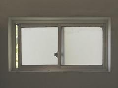 window_P1560387