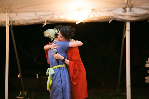 311_Kåre+Robyn_wedding