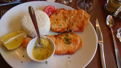 Paris Cafe du Pont-Neuf Aug 15 (5)