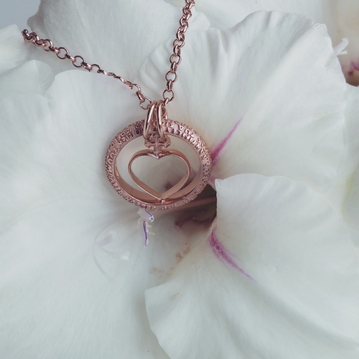tuum, wildflower girl, fashion blog, fiori (6)