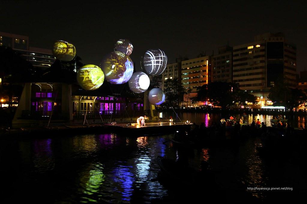 球體光雕藝術節  (55)