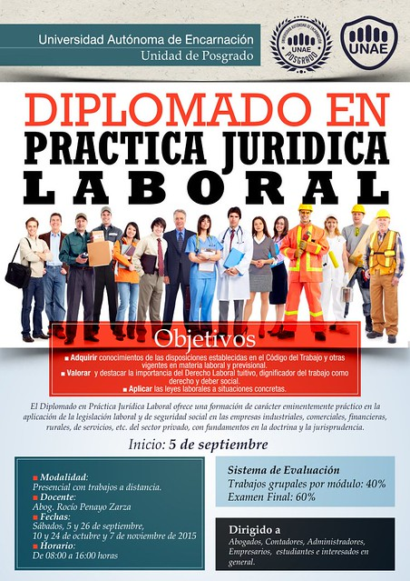 Diplomado-Practica-Juridica-Laboral-2015