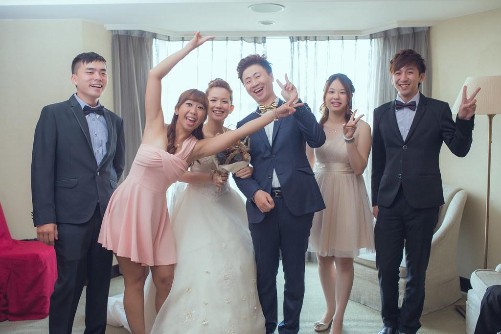 20150719晶華酒店婚禮紀錄 (252)