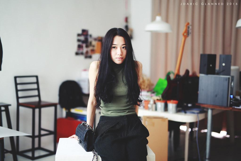 Xian Hui-57