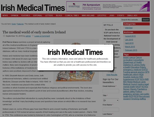 medical_times