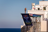 Red Bull Cliff Diving | Polignano a Mare (Ba) ITALY