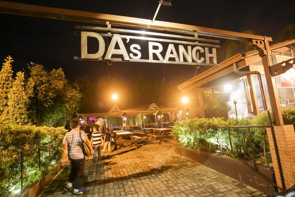 DA's Ranch-1.jpg