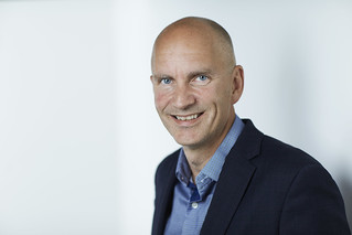 Per Håvard Pedersen