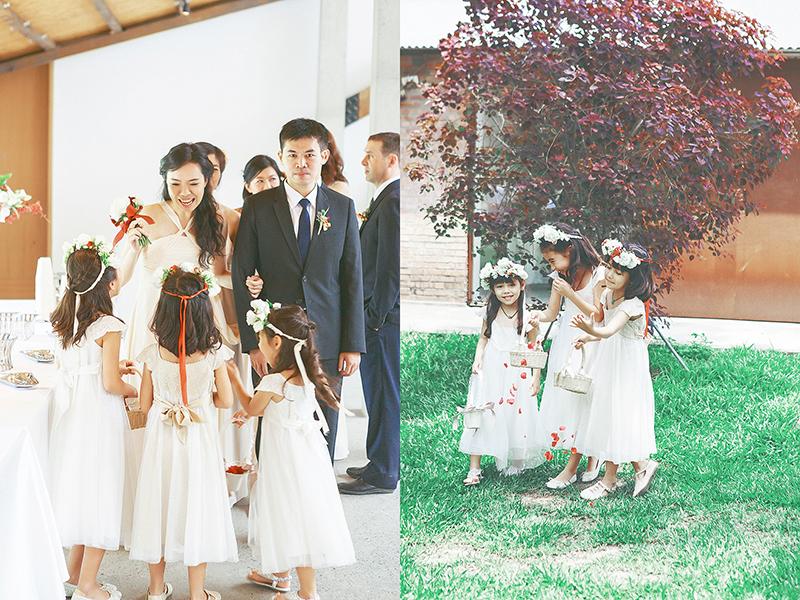 顏氏牧場,後院婚禮,極光婚紗,意大利婚紗,京都婚紗,海外婚禮,草地婚禮,戶外婚禮,婚攝CASA_0324