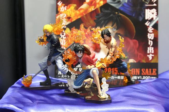 All Japan Model Hobby Show 2015 B1_049