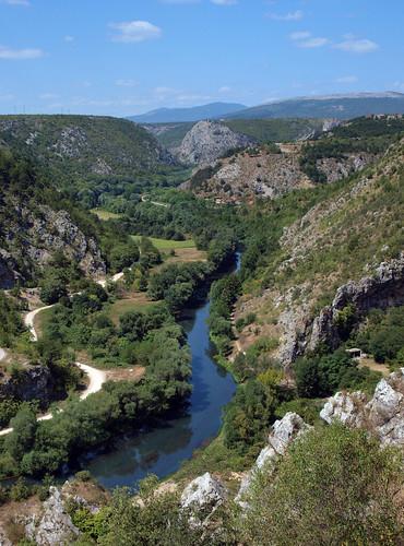 landscape europe outdoor croatia dslr olympuse520