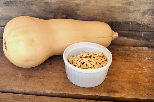 Butternut-Squash-Seeds