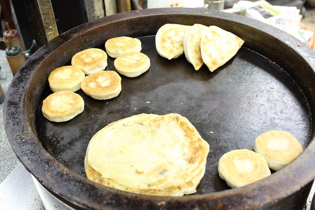 20150914大同-韭菜盒、鍋貼專賣店 (4)