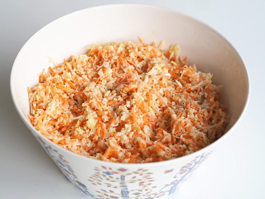 coleslaw-salaatti-ohje-20