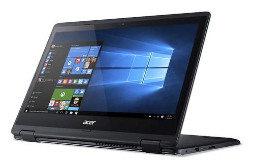 Acer Aspire R4