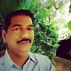 Kumarappan by kumarappan2