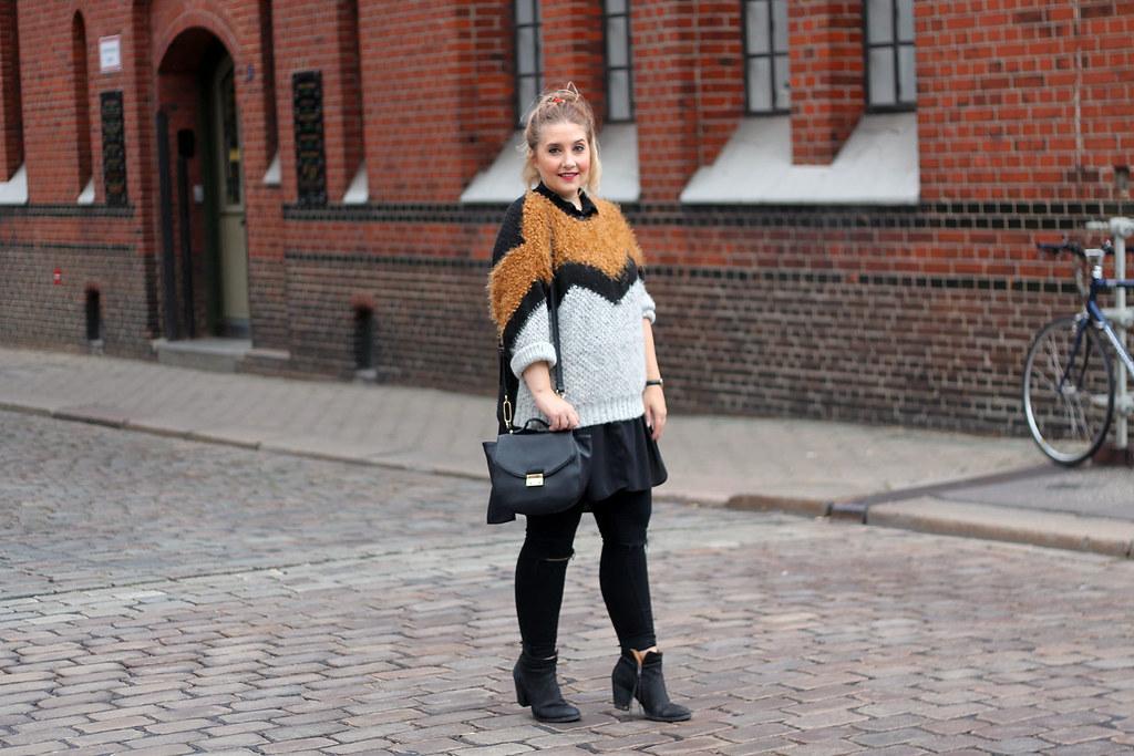 modeblog-hamburg-look-style-trend-jeans-pullover-stiefeletten-herbstlook