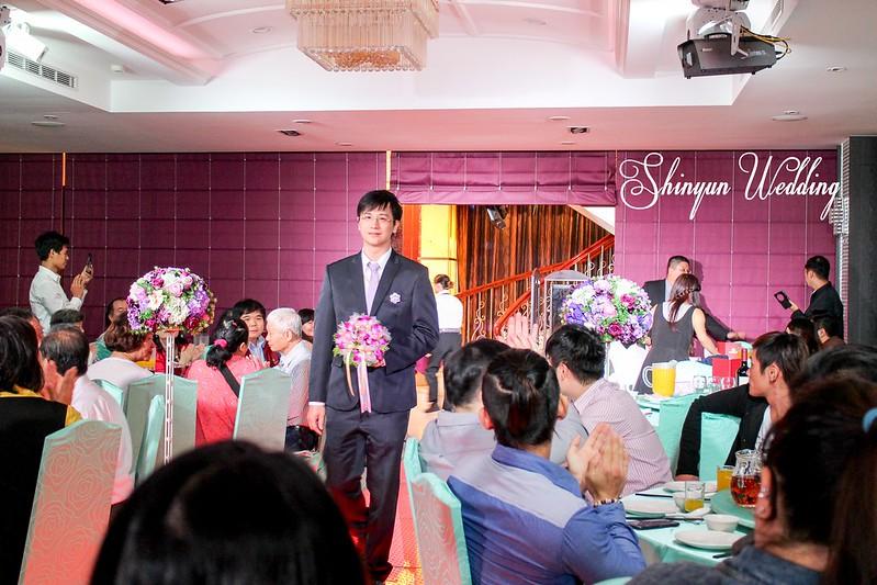【吃喜酒】小韻的婚宴。新北市蘆洲富基時尚婚宴會館