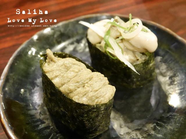 新莊美食鮭鮮人壽司日本料理 (8)