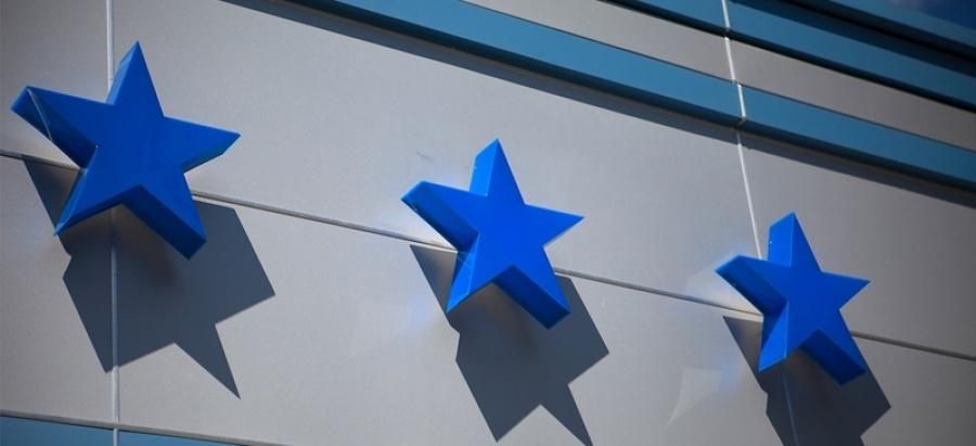 48 сочинских гостиниц лишились звезд