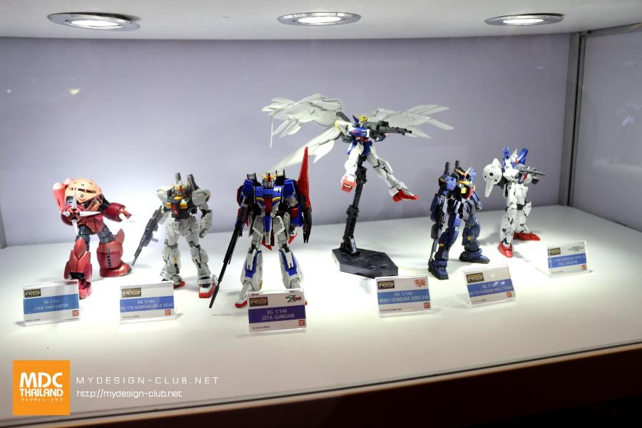 Gunpla-Expo-TH2015-171