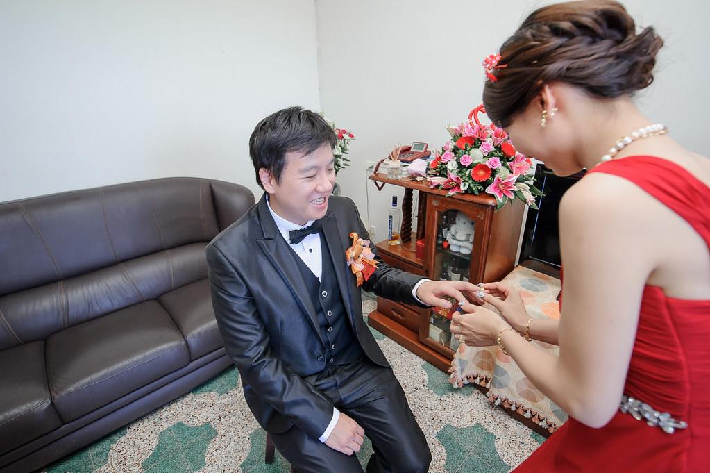 志鴻家妘-201