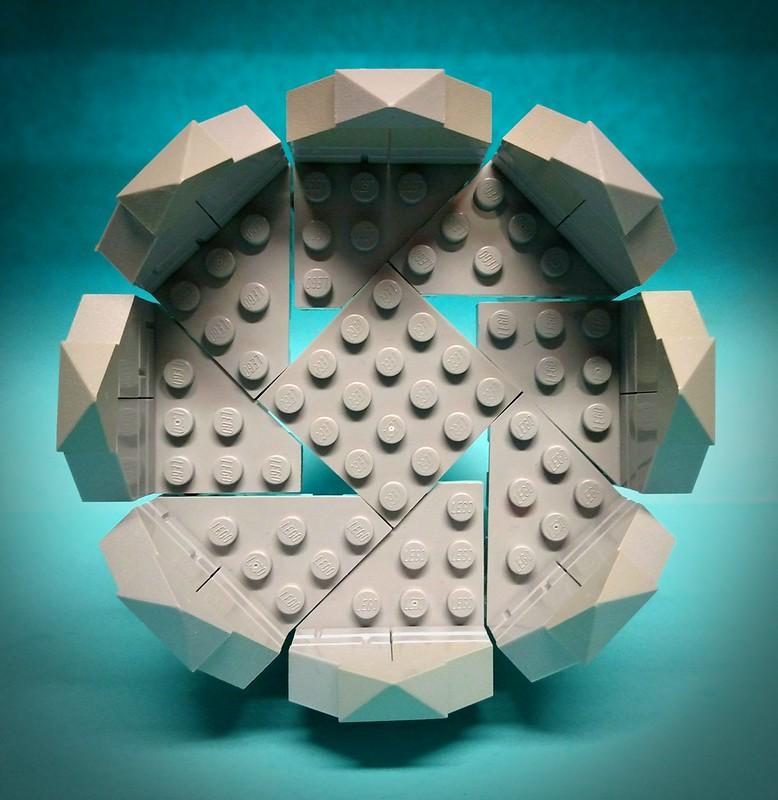 Brick Tricks - Σελίδα 6 22504107318_6f6b0abf93_c