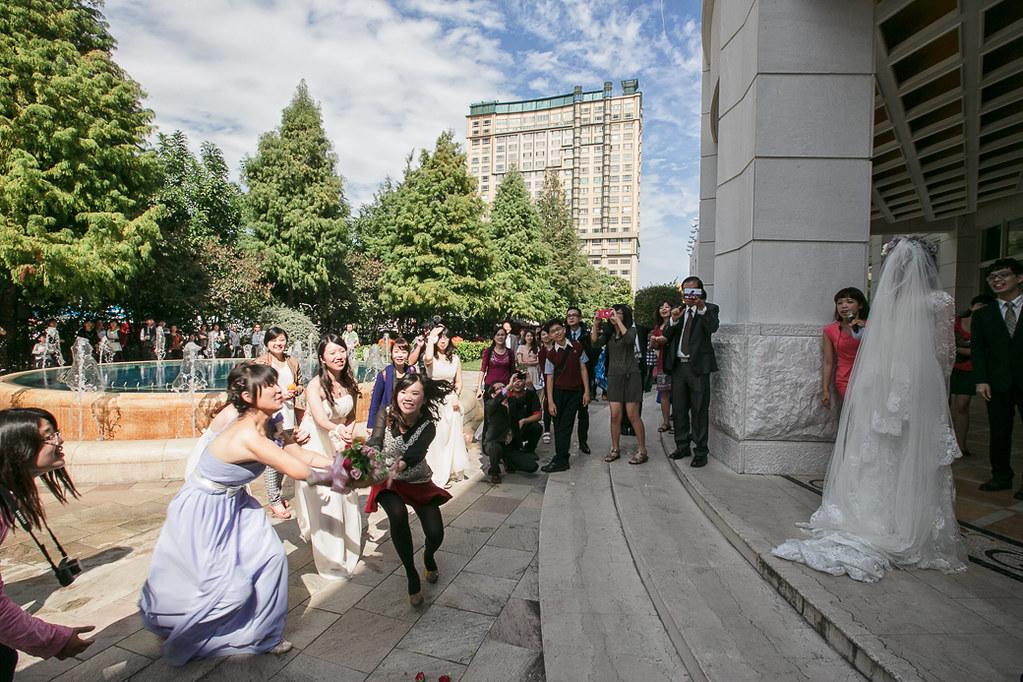 025中僑戶外婚禮