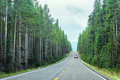 Great Teton National Park 2014