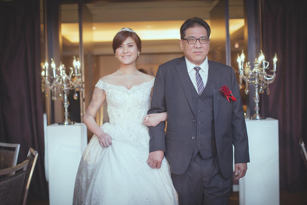 20150228六福皇宮婚禮記錄婚攝 (77)
