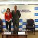 II FORO INTERNACIONAL DE FRANQUICIAS by La Fuerza de los Empresarios