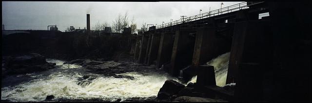 Sturgeon Falls, Ont. Canada
