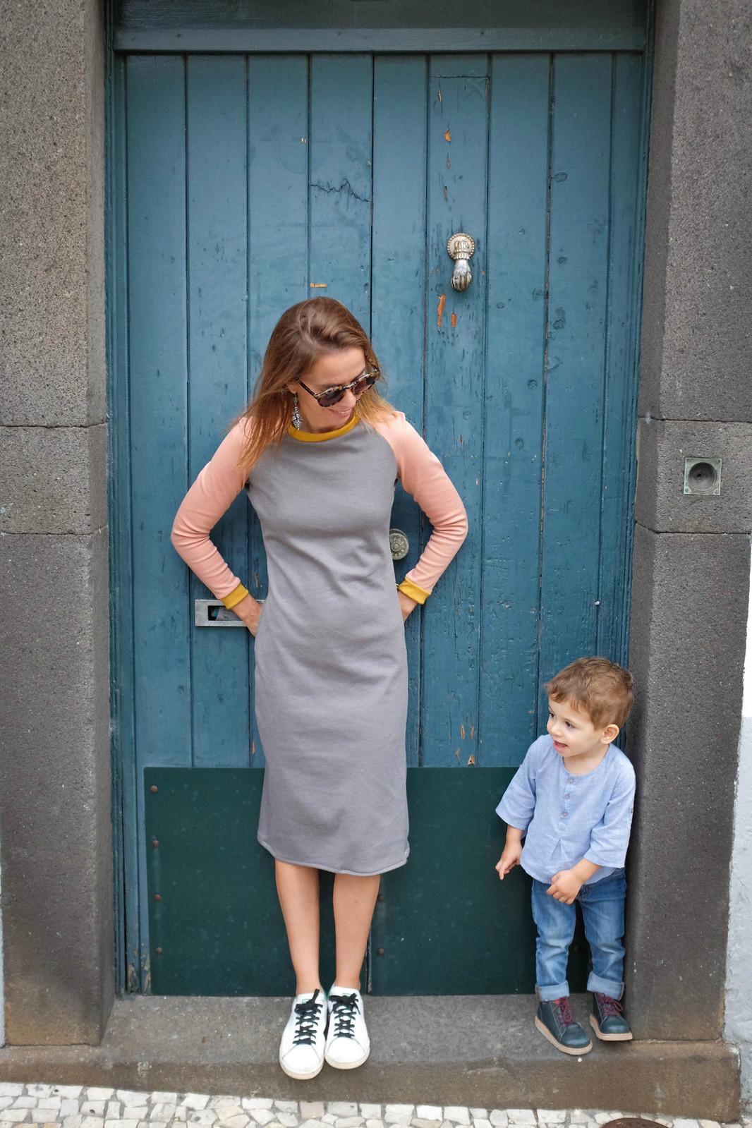vestido_DIY_1