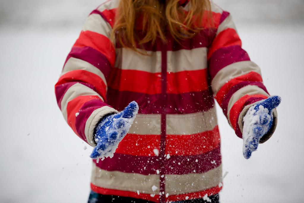 Snow-Day-2