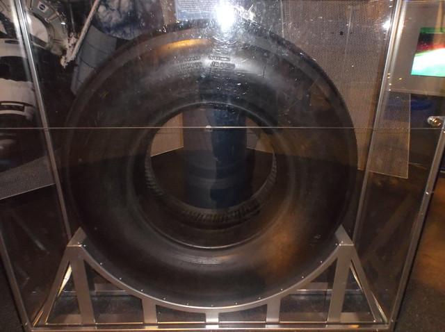 DSCF0311