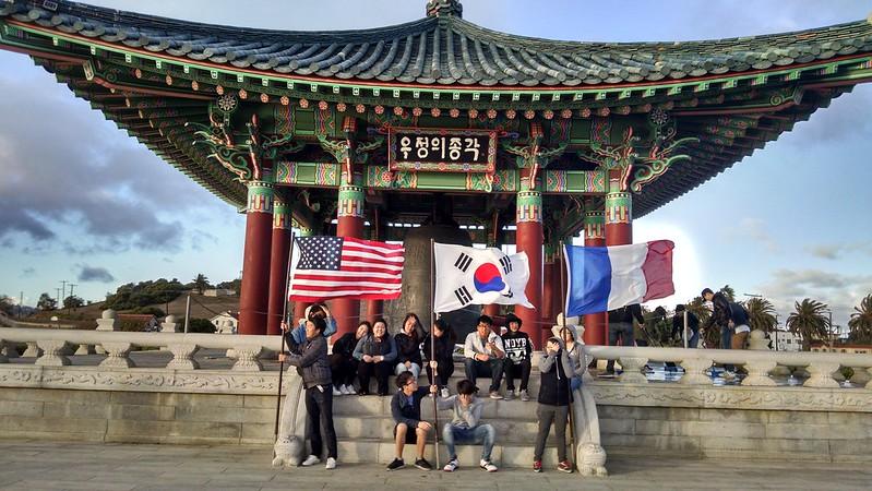 KoreanFriendshipBell_06