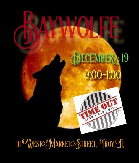 Baywolfe 12-19-15