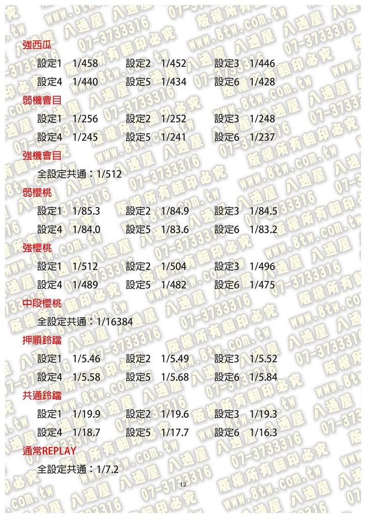 S0287阿修羅之怒 中文版攻略_Page_13