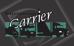 Entreposage Carrier