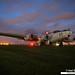 WR963 / G-SKTN - Avro Shackleton MR2 - Shackleton Preservation Trust by KarlADrage