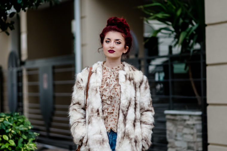 cream-fur-jacket (4)