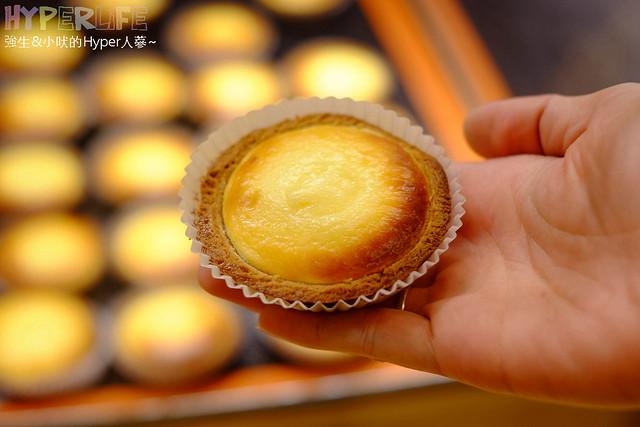 久久津乳酪菓子手造所 (9)