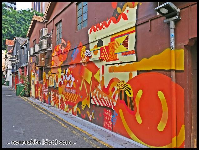 Arab_Street_5
