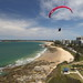 Small photo of Alexandra headland / Mooloolaba