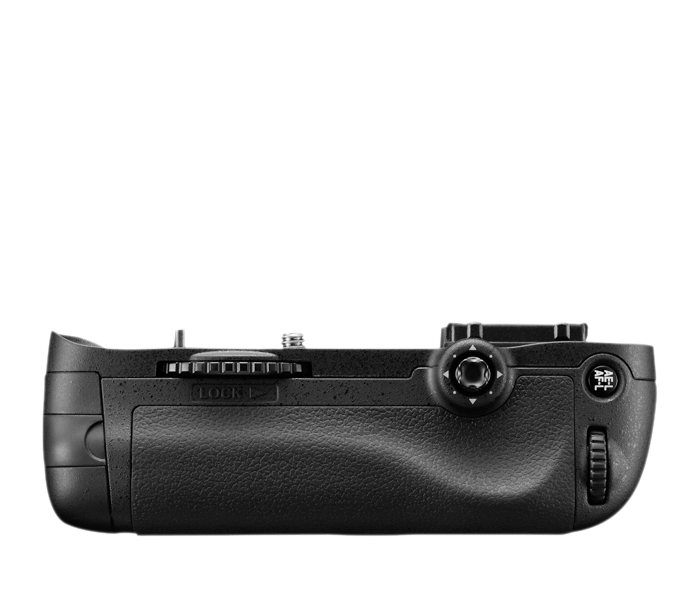 battery grip nikon mb-d14 d600 d610