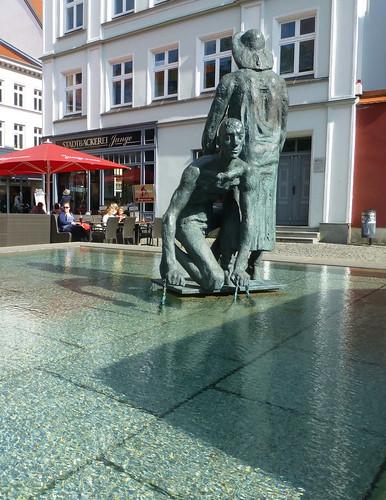 Greifswald |1