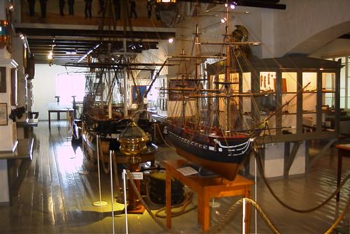 Marine Museet (144)
