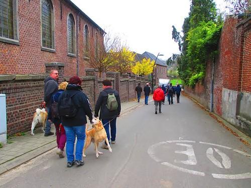 wandeling17