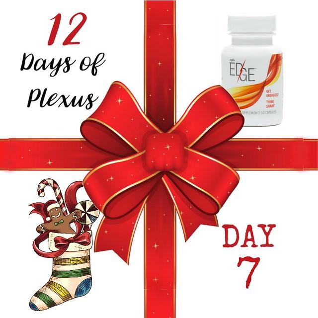 Day7Plexus