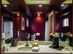 marla-room-vanity-2